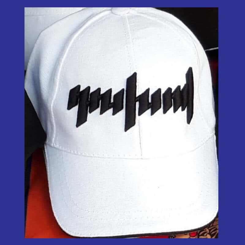Armenian cap