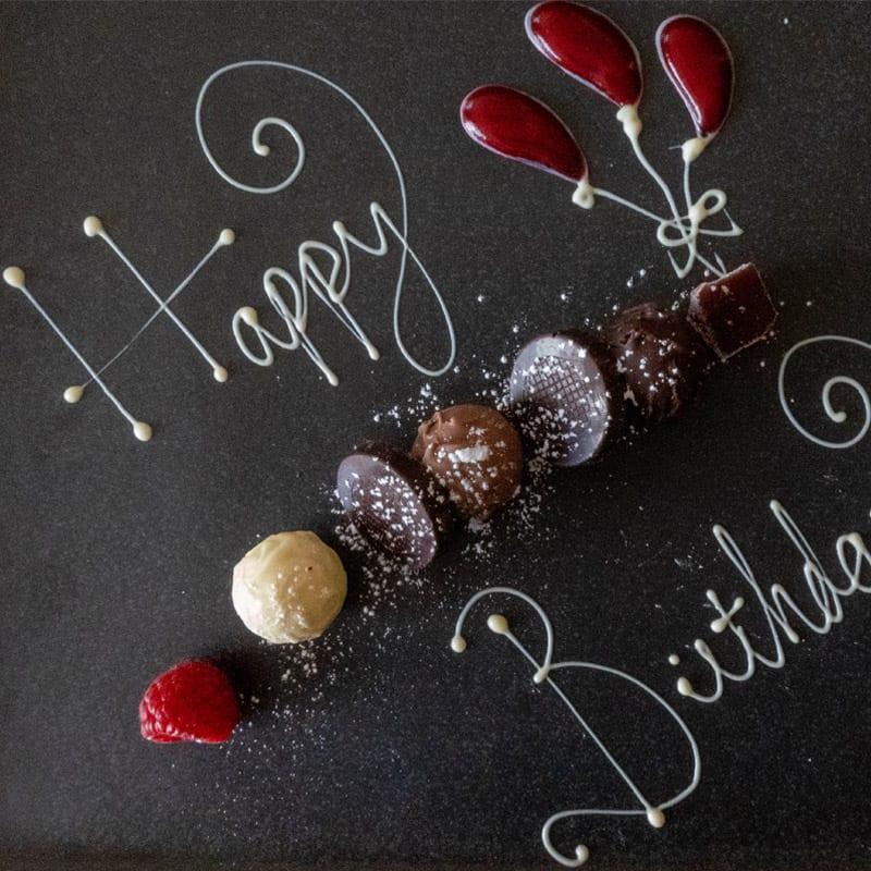 Birthday Wish List Guide