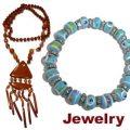 armenian jewelry