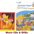armenian music cds & dvds