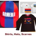 armenian clothes